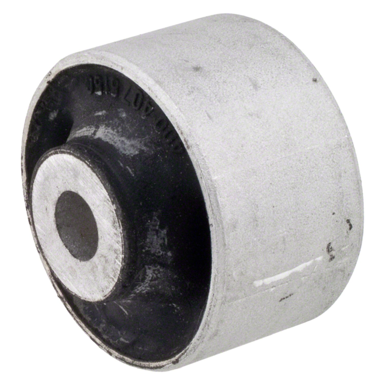 MOOG® K200098 - Front Upper Control Arm Bushing