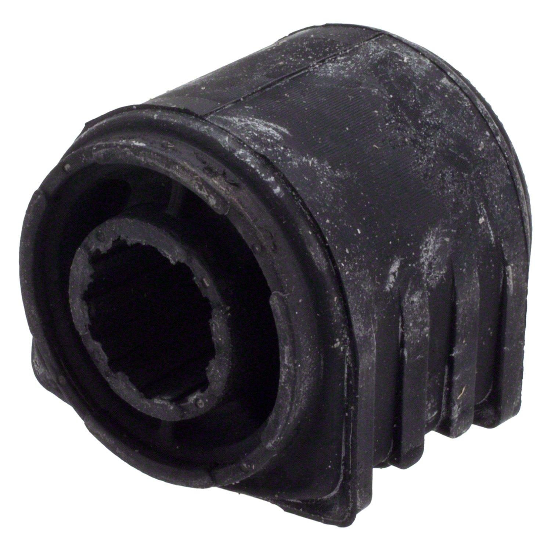 Moog K200157 Control Arm Bushing