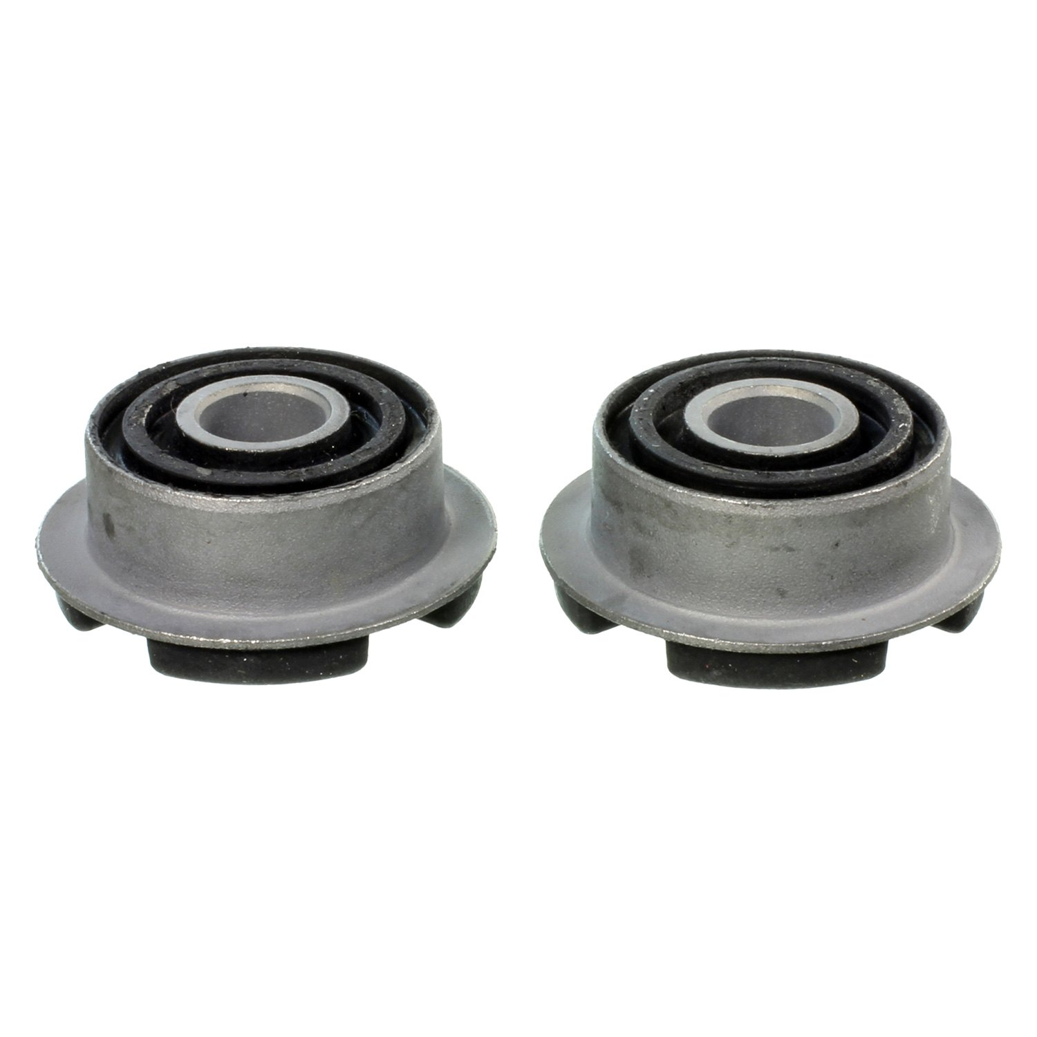 Moog k front lower control arm bushing