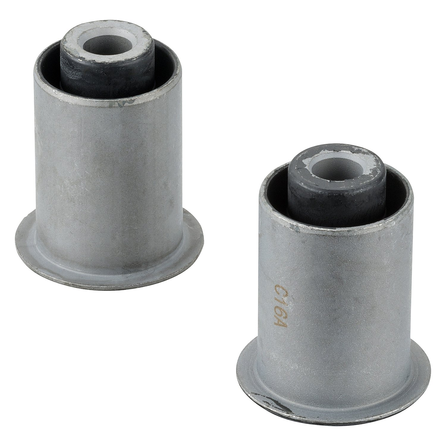 Moog k front lower control arm bushings