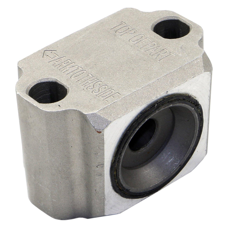 MOOG® K201345 - Rear Upper Rearward Control Arm Bushing