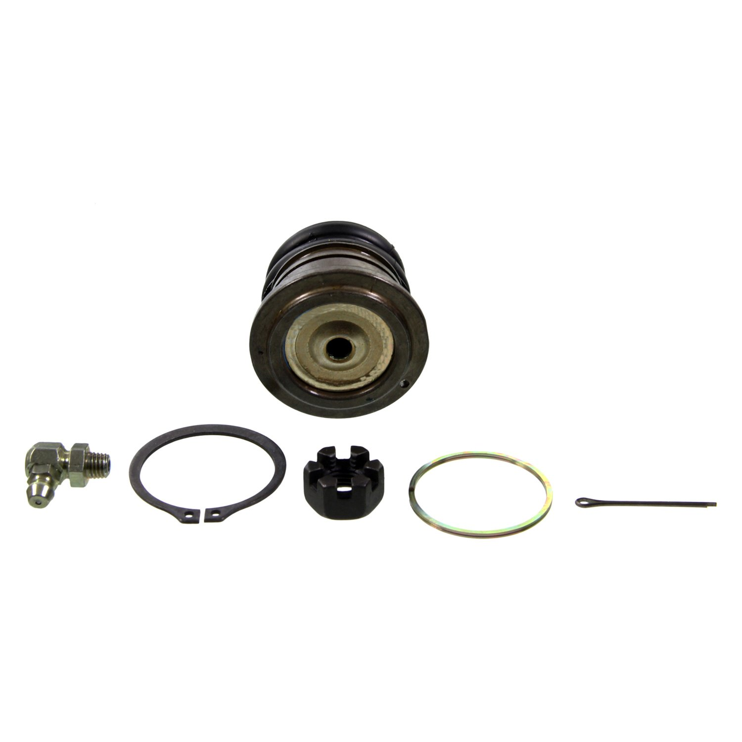 Acura TL 2004 Front Ball Joint