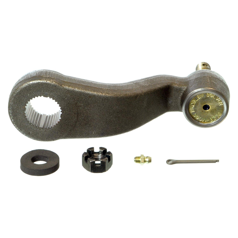 Quick Steer K6335 Pitman Arm