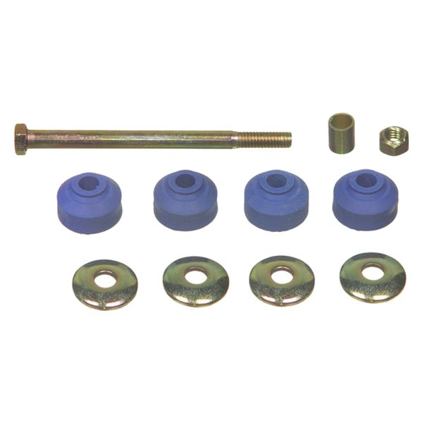 Moog K750238 Stabilizer Bar Link Kit