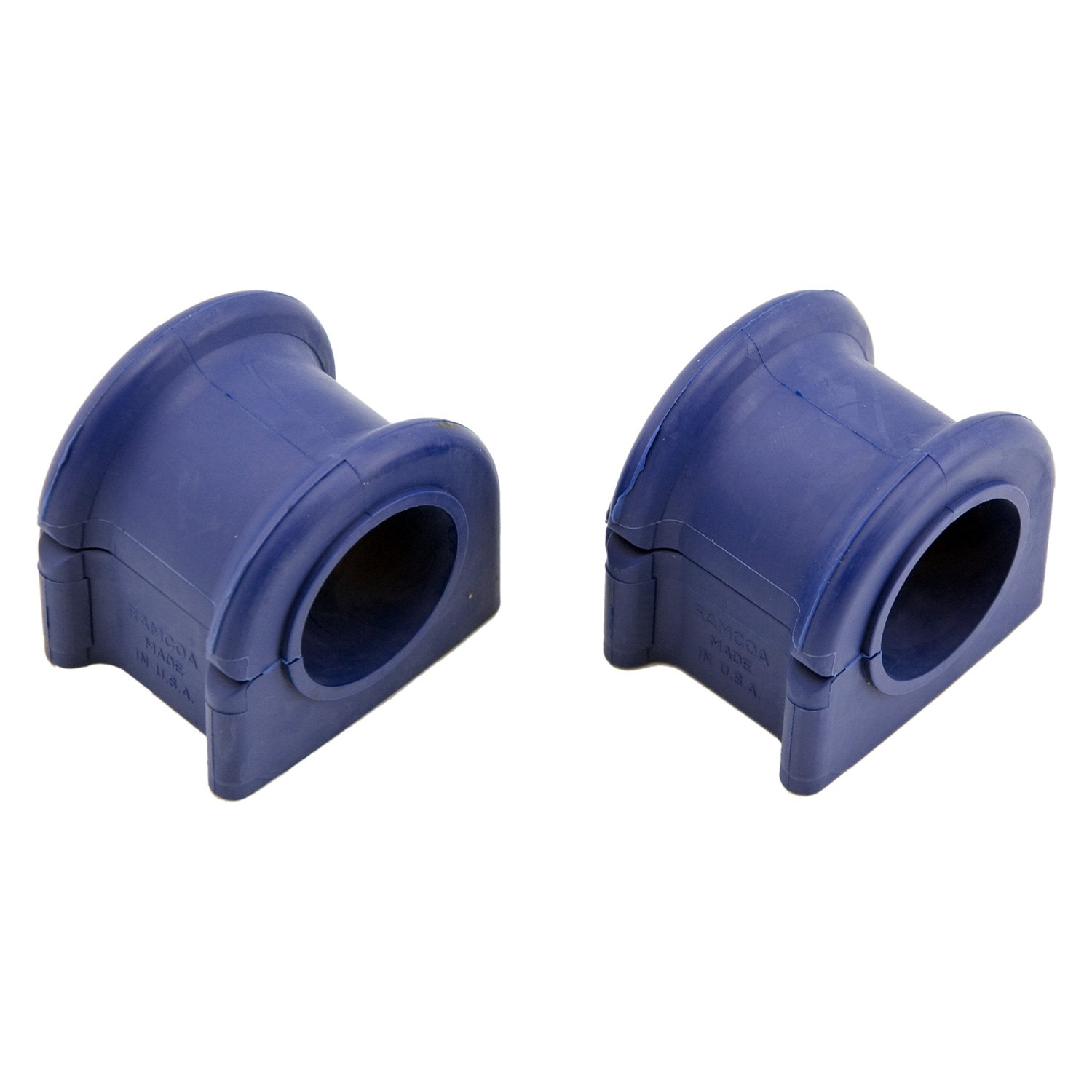 Honda Prelude Coupe 1997 2001 Split Design Sway: Ford Sport Trac 2002 Front Sway Bar Bushings