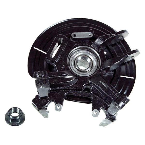 moog ford explorer 2002 wheel bearing and hub assembly. Black Bedroom Furniture Sets. Home Design Ideas