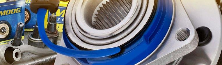 Moog Auto Repair Parts