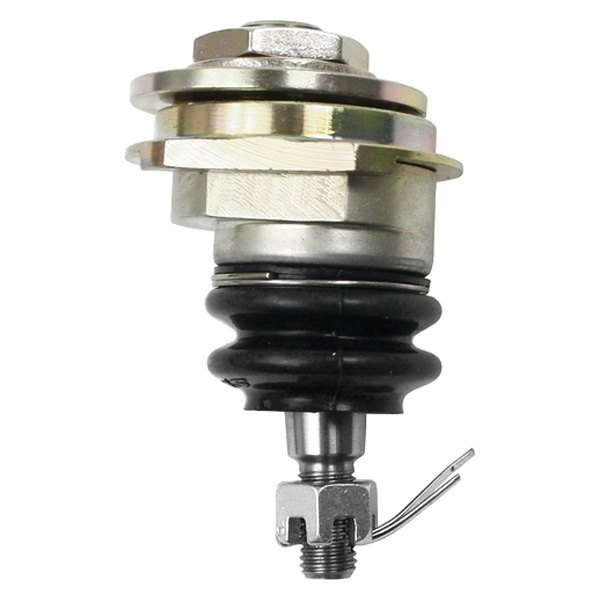 Acura TL 2004-2008 Front Ball Joint