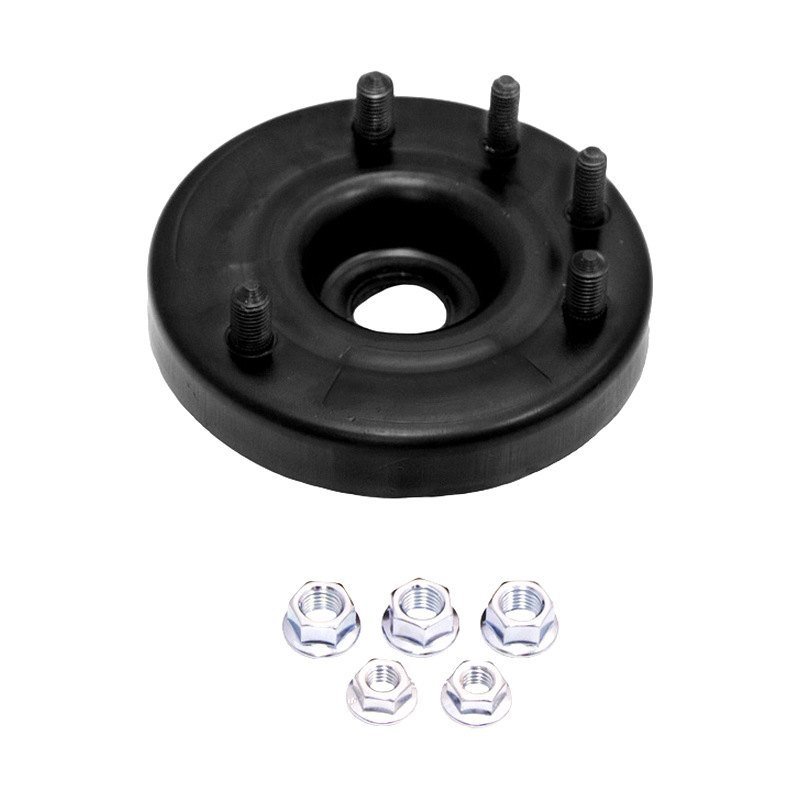 Acura TSX Sedan 2004 Strut Mount