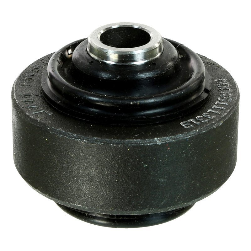 Compliance Bushings Honda Pilot