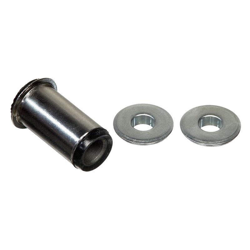 Moog K9098 Idler Arm Bushing