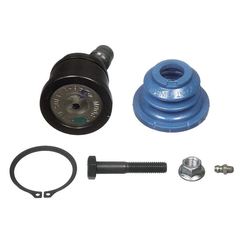 Moog Front Lower Suspension Ball Joint Fits 1994 1999: Ford Explorer Sport Utility 1995 Front Ball Joint