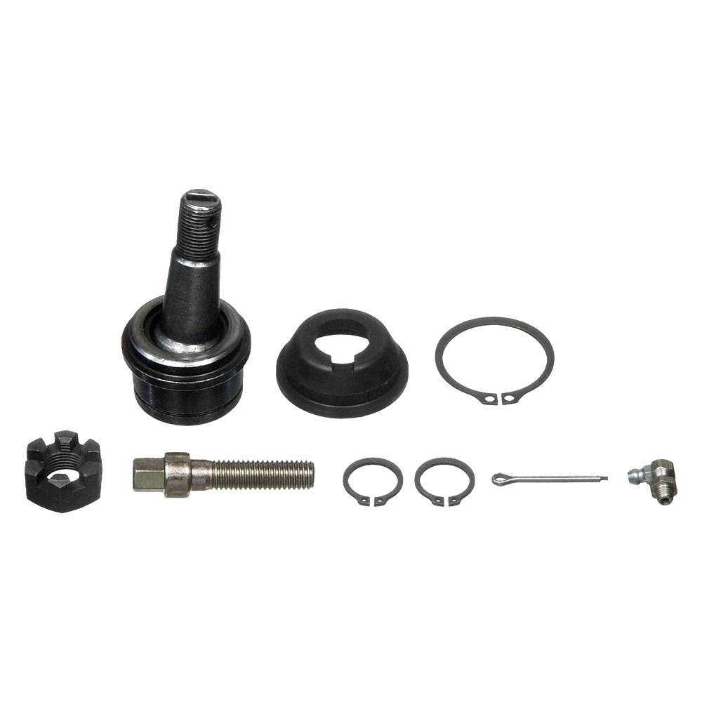 Moog Front Lower Suspension Ball Joint Fits 1994 1999: Ford Ranger 1993 Front Ball Joint