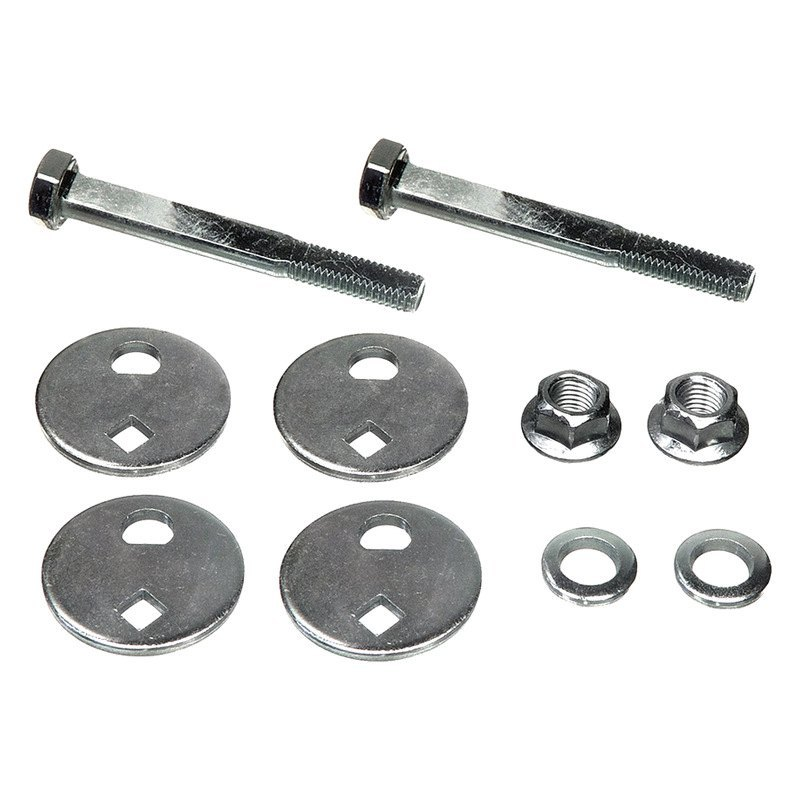 Alignment Caster/Camber Kit