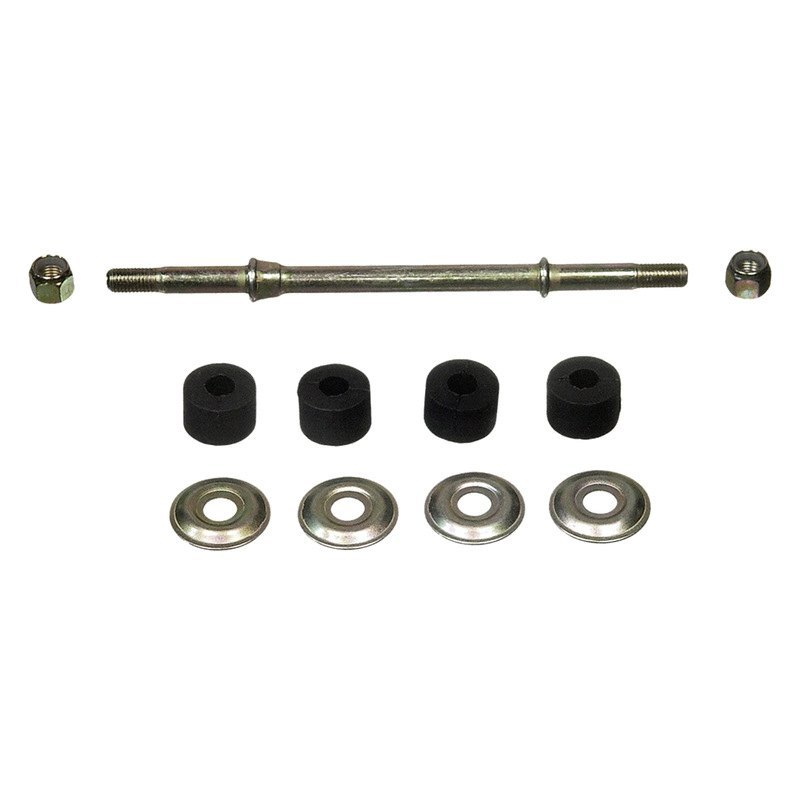1998 Nissan Frontier Regular Cab Suspension: Nissan Frontier King Cab / Regular Cab 1998-1999