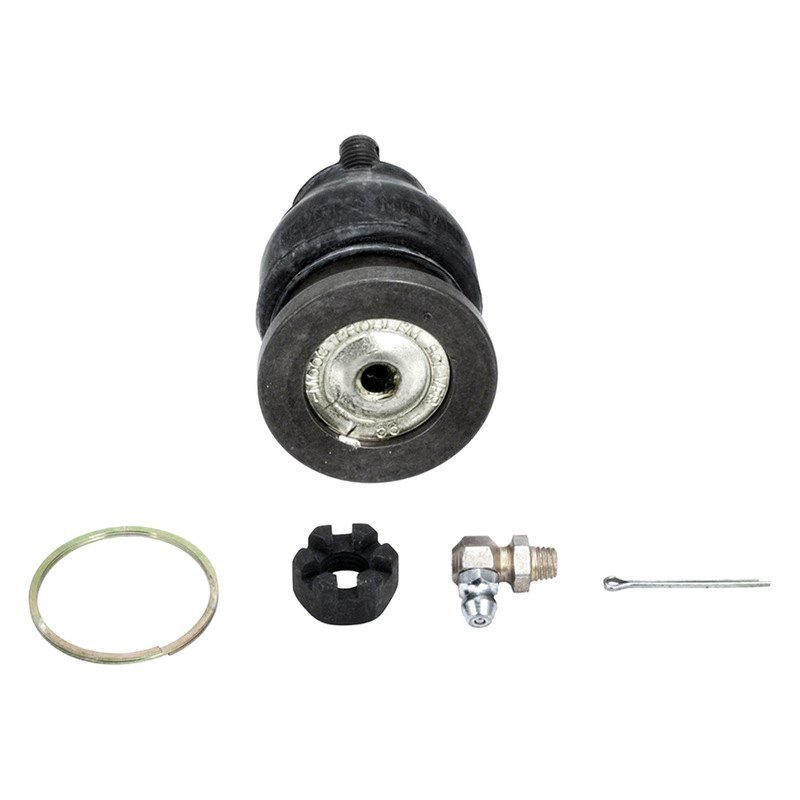 Power Steering Pump Diagram For Ford Taurus also Kia Optima Further 1999 Sportage Wiring Diagram Also also Fog Light Switch Wiring 4522 as well Toyota Truck Engine 3 0 V6 besides 2001 Yamaha V Star 1100 Wiring Diagram. on 1999 silverado wiring diagram