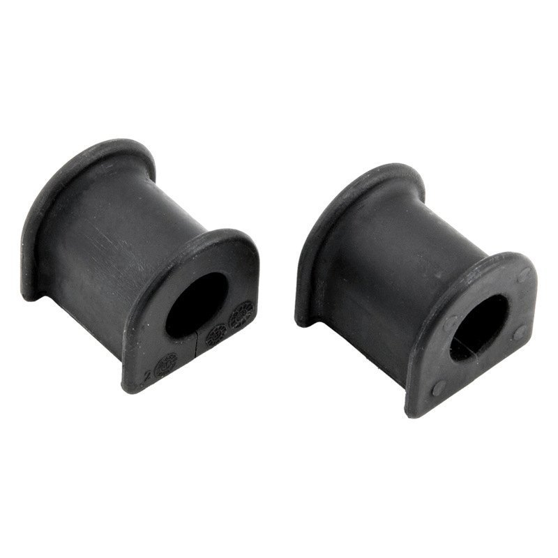 You Can Add The Stabilizer Bar For An Additional 79: Toyota Sienna Sway Bar Bushing