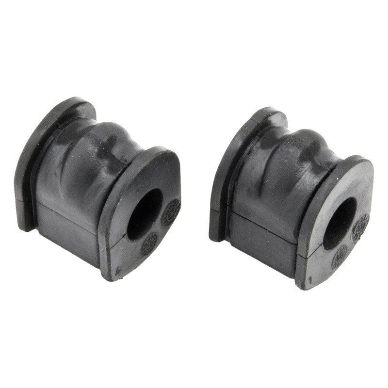 2000 Nissan Altima Suspension: Replacement Stabilizer Bar Bushing Kit Split