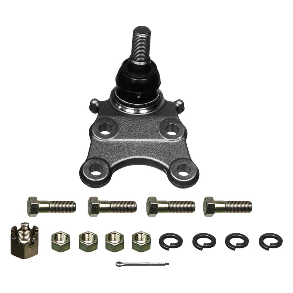 Cid 999500664 likewise 2003 Toyota Tundra Frame Rust moreover 194105 Rear Suspension Diagram Torque Specs in addition 4861540AA 53030962 300313 Power Steering Pump Pulley for Dodge Grand Caravan Durango Dakota Chrysler Pacifica Town Country as well Waymo Cars Wont Ask For Human Help. on chrysler pacifica control arm