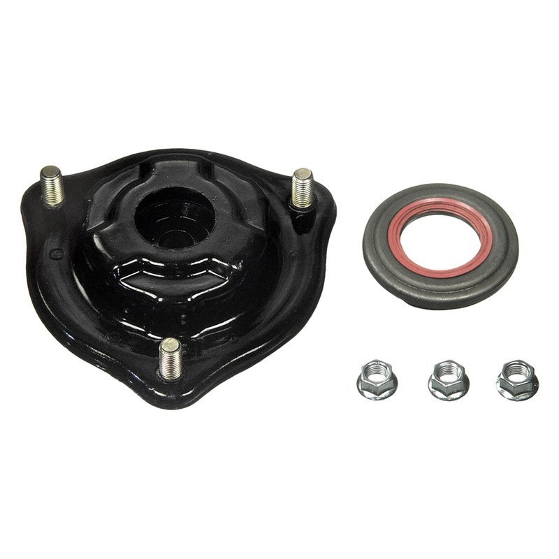 Toyota Celica Suspension Parts And Kits: Toyota Celica Convertible / Coupe / Hatchback FWD