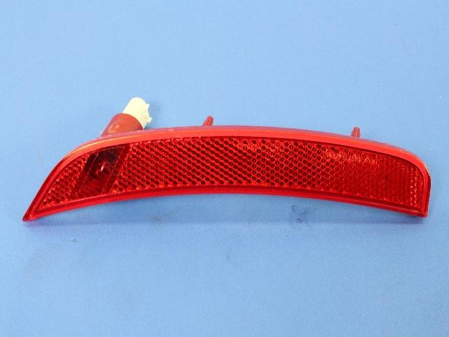 Mopar Rear Driver Side Replacement Marker Light