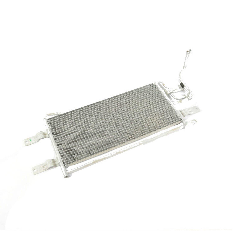 mopar dodge ram automatic transmission 2008 automatic. Black Bedroom Furniture Sets. Home Design Ideas