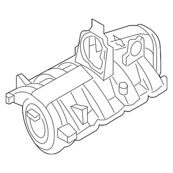 Custom 2000 Jeep Grand Cherokee