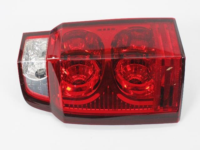 Jeep Commander 2007 Replacement Tail Light