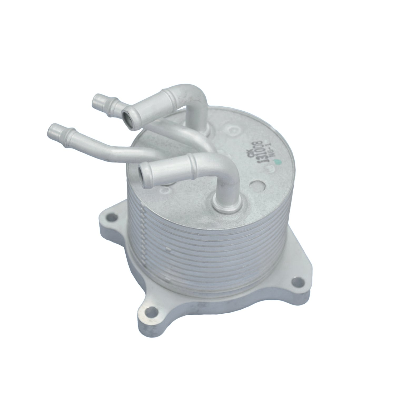 Auxiliary Automatic Transmission Oil Cooler