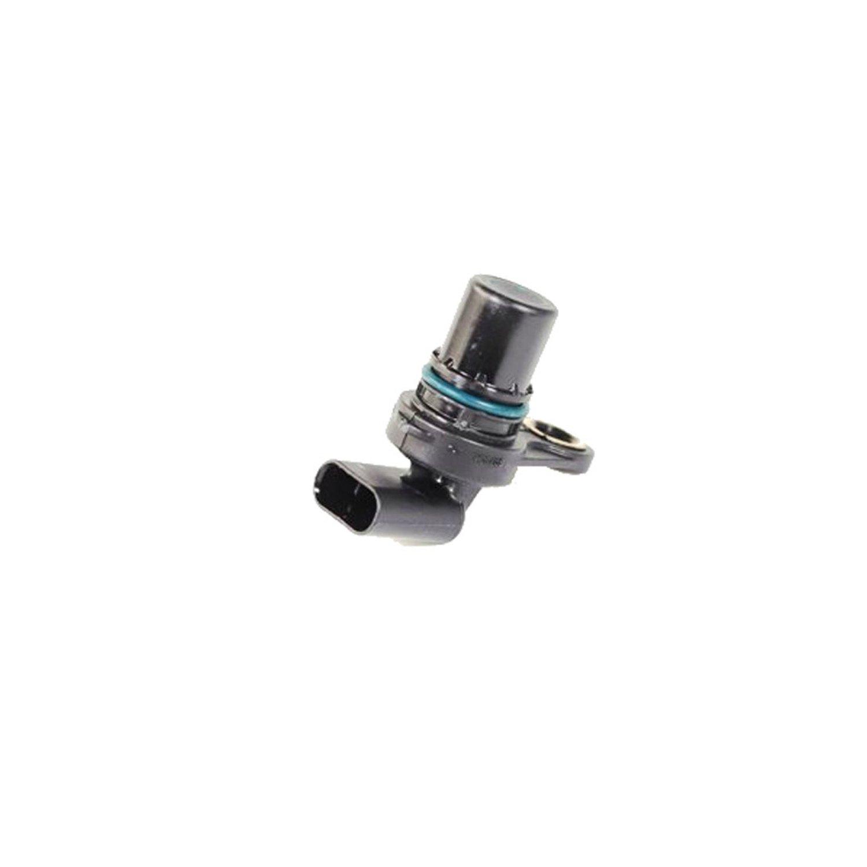 Dodge Journey 2009-2010 Camshaft Position Sensor