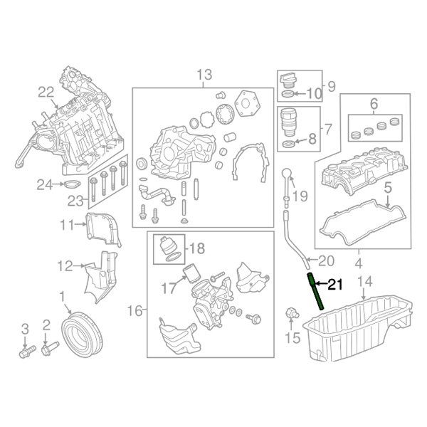 2013 Fiat 500 Wiring Diagram