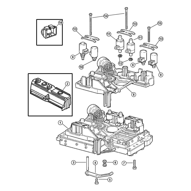 Gm 700r4 Sd Sensor Wiring Diagram Diagram Auto Wiring