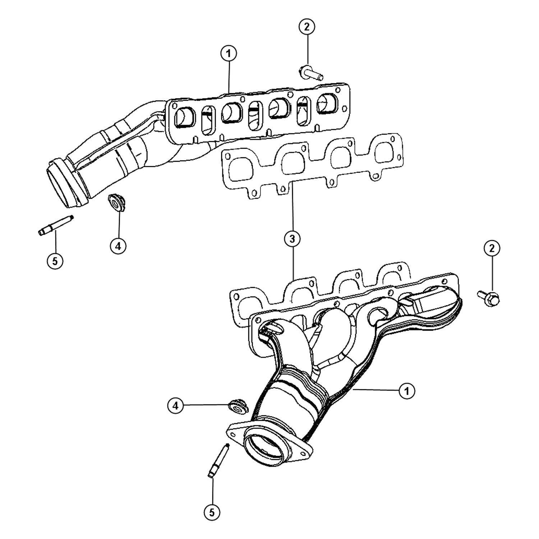 2013 dodge challenger parts diagram  dodge  auto wiring
