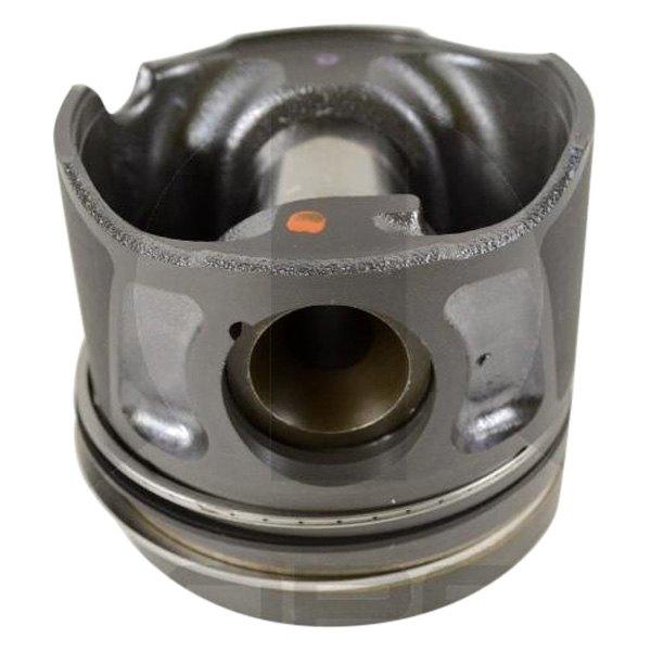 MOPAR 68147228AA Engine Piston