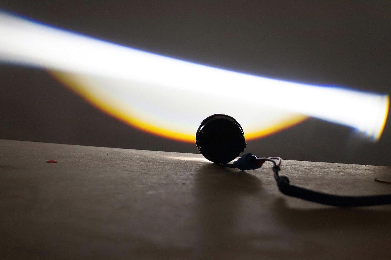 Morimoto Lf60 S 70mm Round Projector Led Fog Lights Bulbs Wiring Diagram Lightsmorimoto