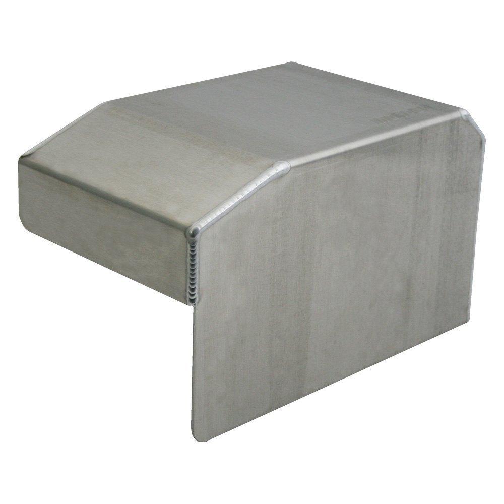 for dodge challenger 2008 2016 moroso fuse box cover. Black Bedroom Furniture Sets. Home Design Ideas