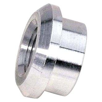 "Moroso 3//8/"" NPT Fitting Aluminum Weld-In Bungs 2 Pack 68900"