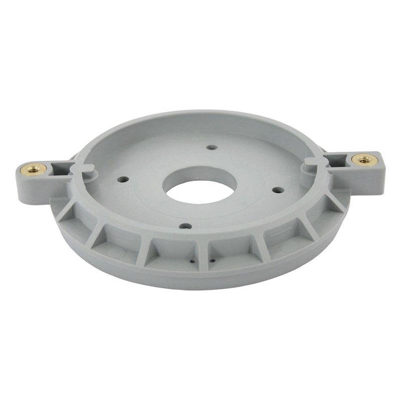 Ignition Distributor O Ring Mpn: Distributor O-Ring – Name