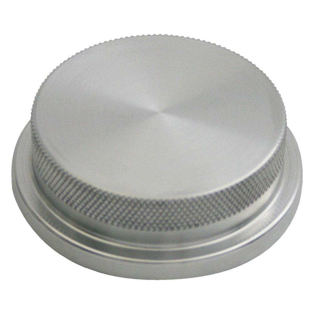 Moroso 174 63802 Radiator Cap Cover
