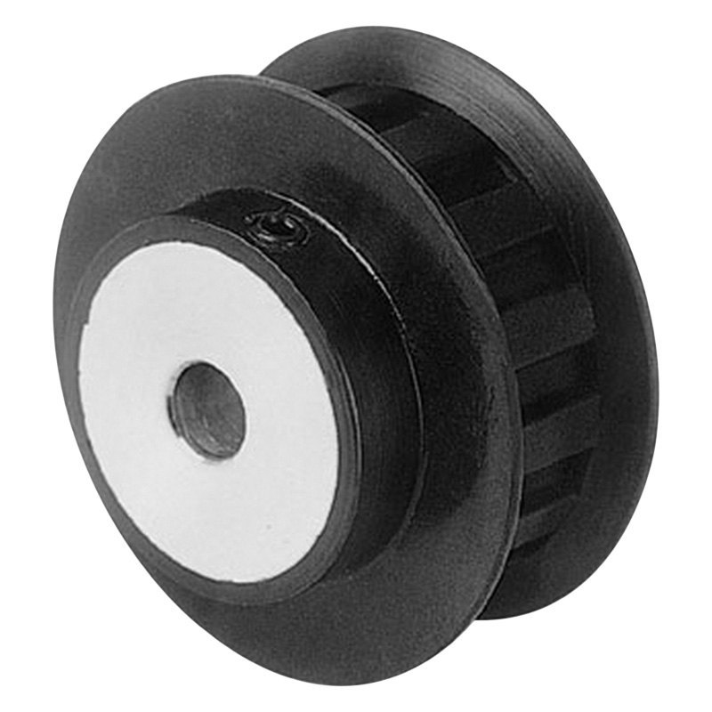 97252 moroso electric motor pulley ebay