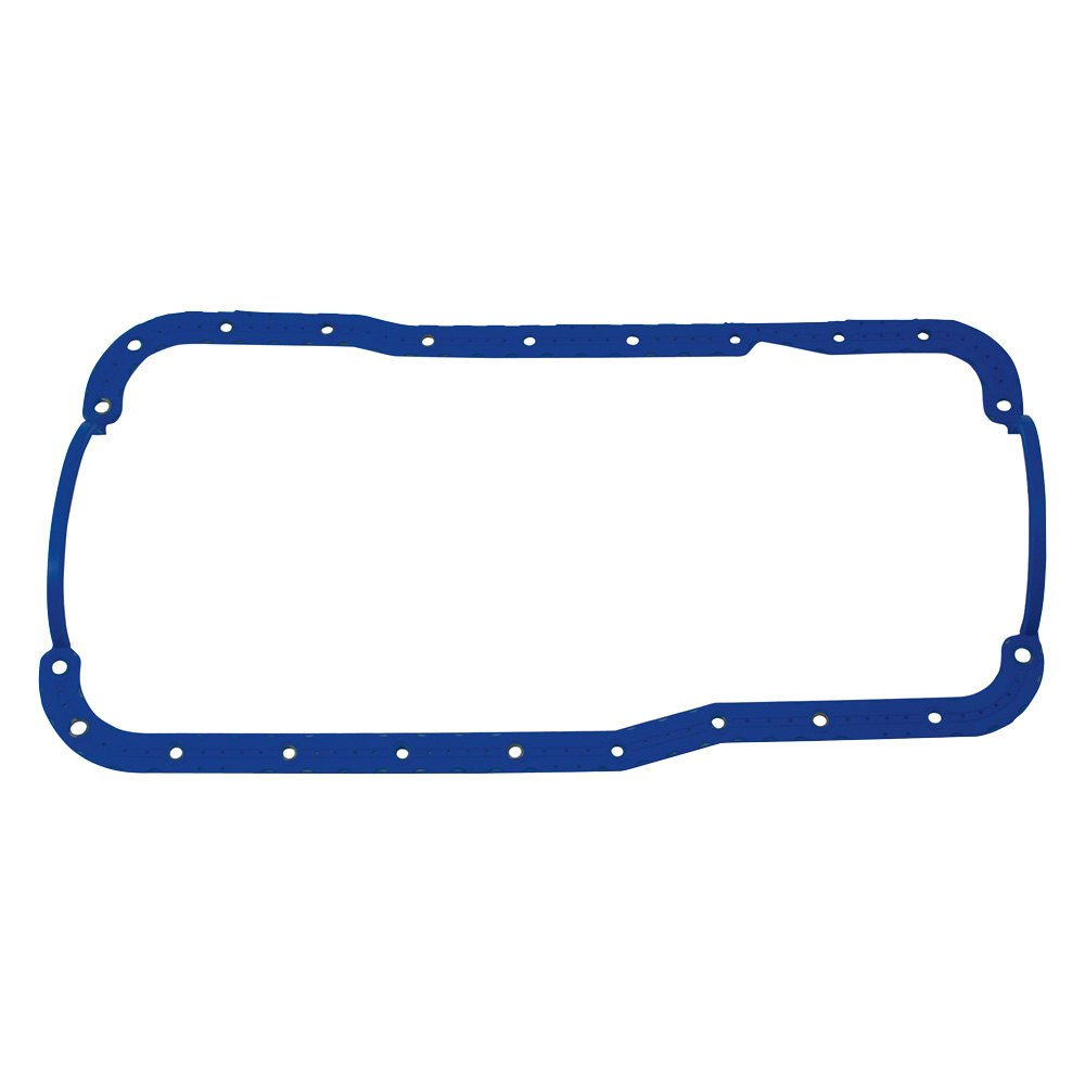 Ford E-series 1994 Oil Pan Gasket
