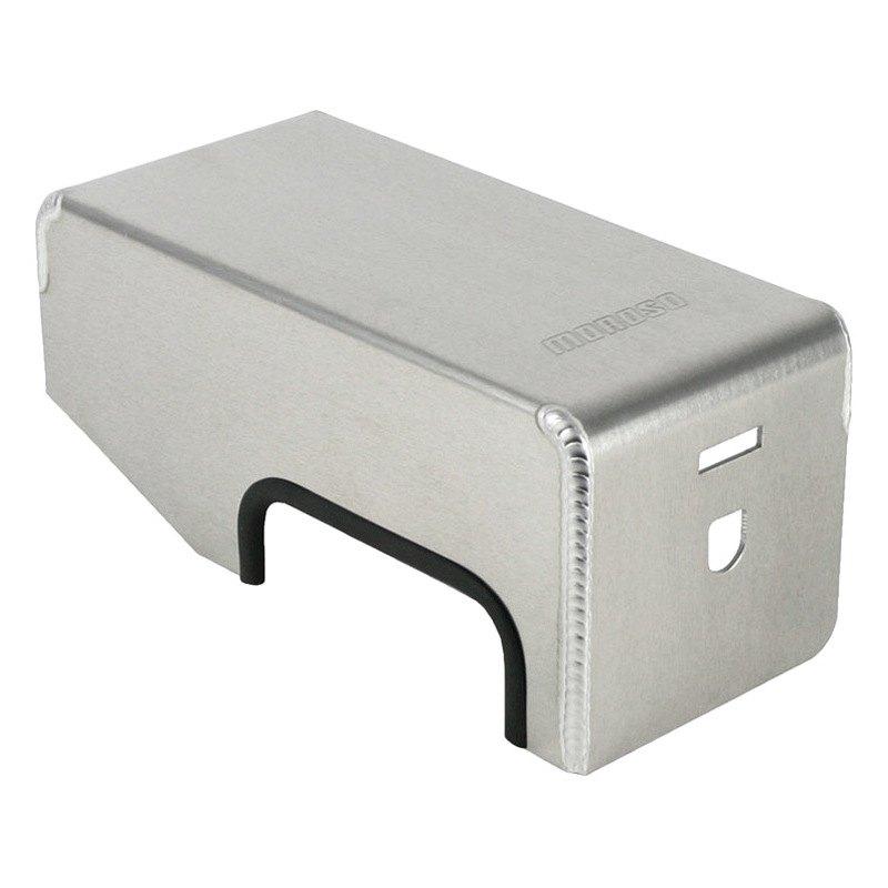 moroso 174 aluminum fuse box cover