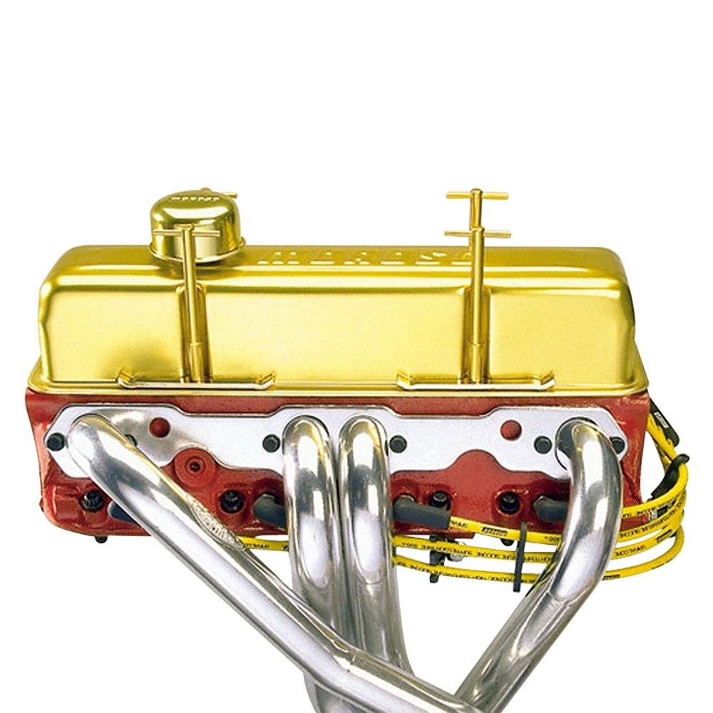 Moroso® - Wire Loom Kit