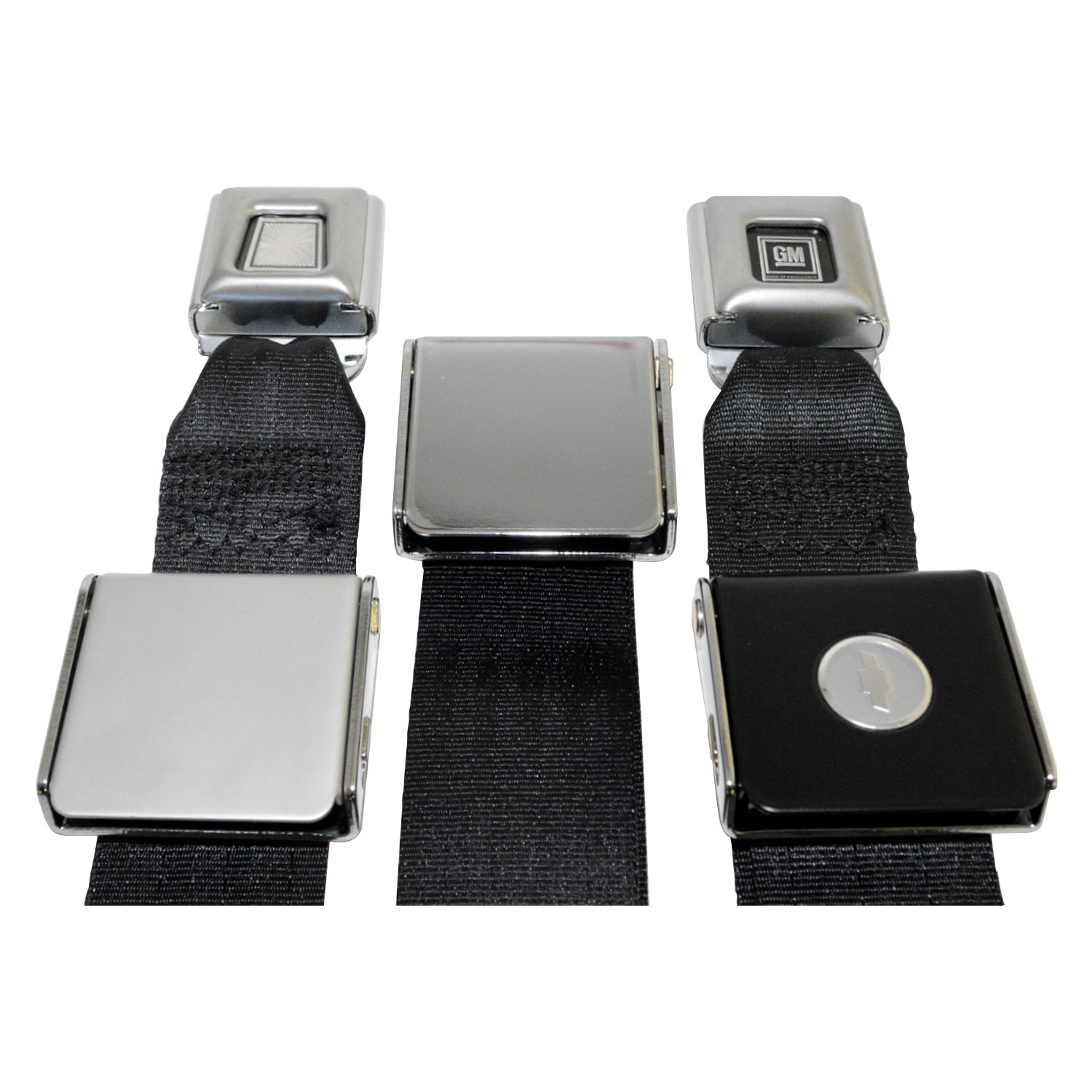 seat belts Just how long is that airline seat belt what happens if it is too short learn about airlines' seat belt lengths and seat belt extender availability.