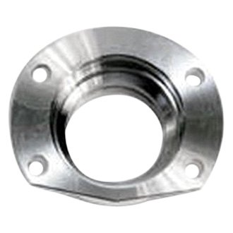 Moser Engineering® - Rear Axle Housing End