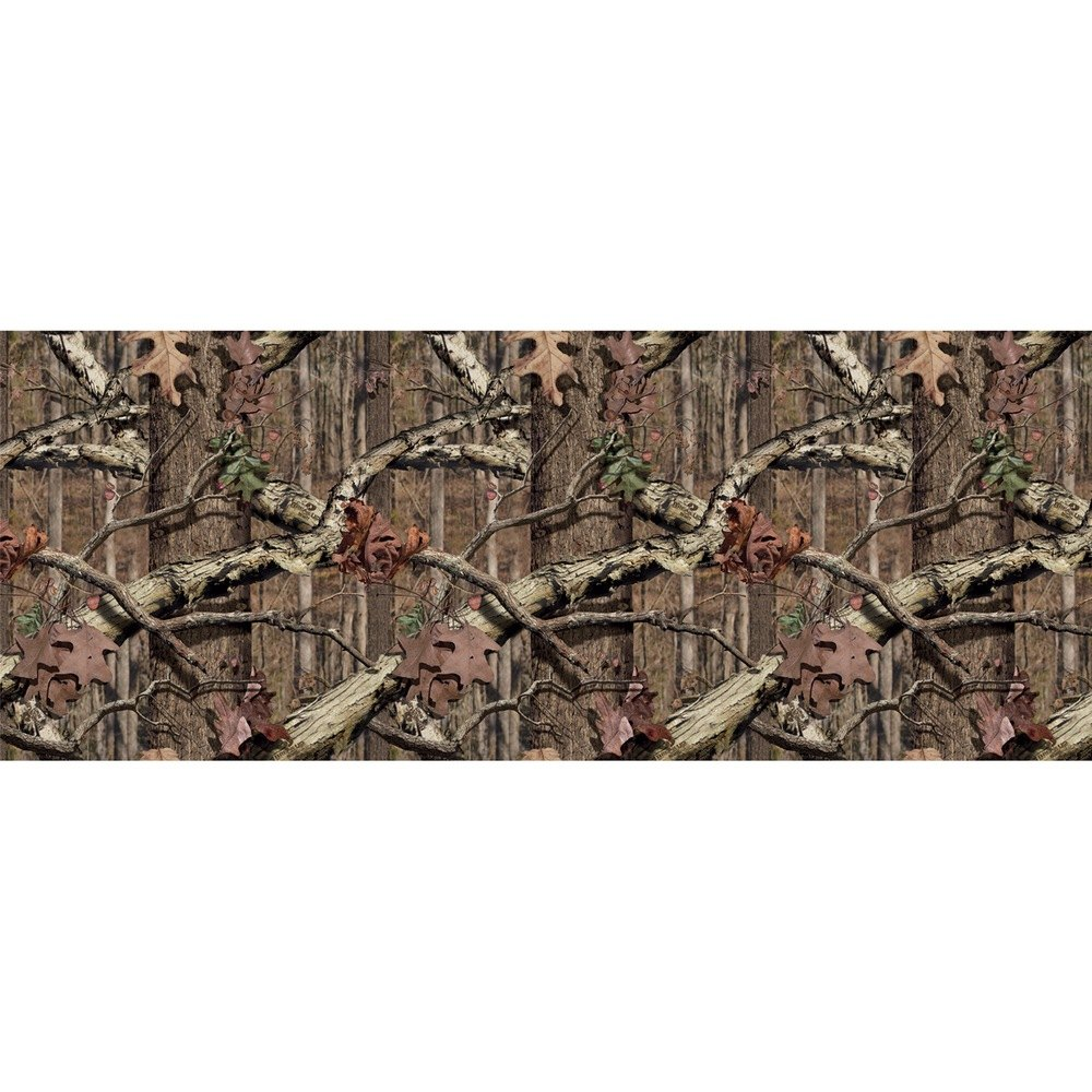 At Mossy Oak Graphics we are serious about designing products that reflect your hunting lifestyle, and we have engineered the most advanced camouflage vinyl wraps mobzik.tk: 11K.