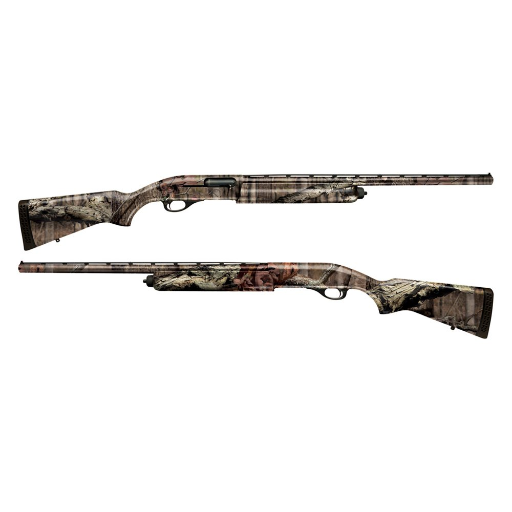 Mossy Oak Graphics 174 Shotgun Camo Wrap Recreationid Com