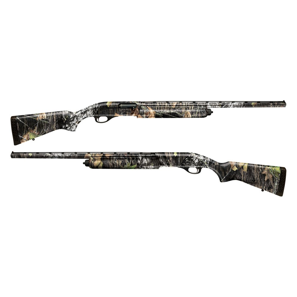 Mossy Oak Graphics® - Shotgun Camo Wrap