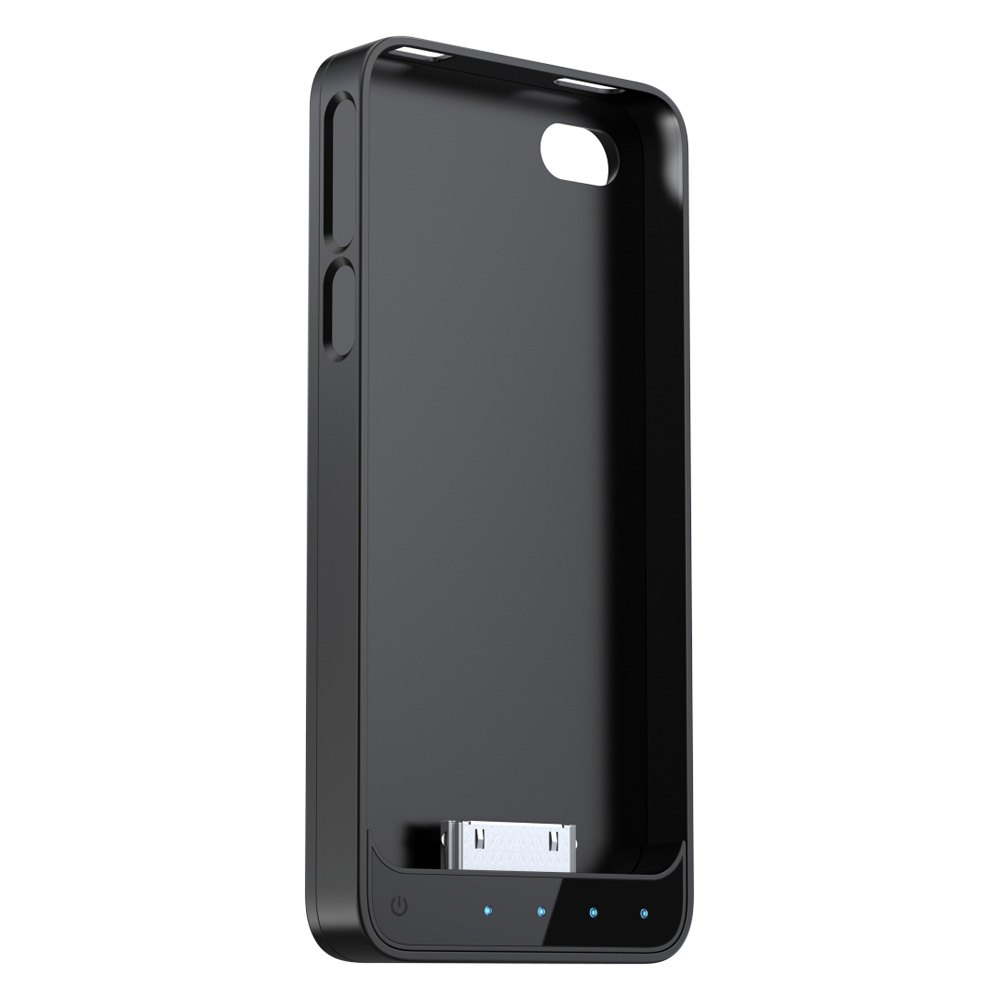Mota Battery Case Iphone