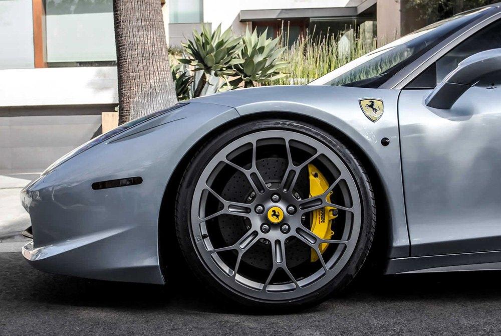 Motegi Racing Wheels Rims From An Authorized Dealer Carid Com